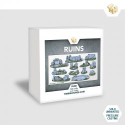 Ruins - Set1
