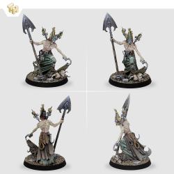 Gorslav the Gravekeeper