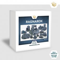 Ragnarok - Set1
