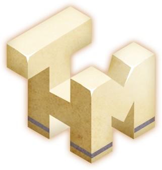 THMiniatures